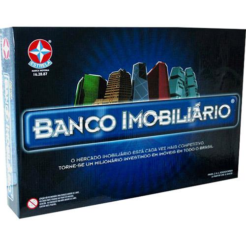 banco-imob