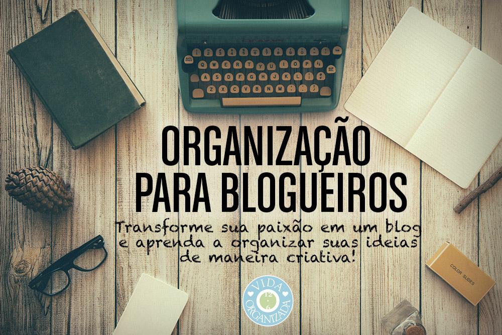 curso-blogueiros