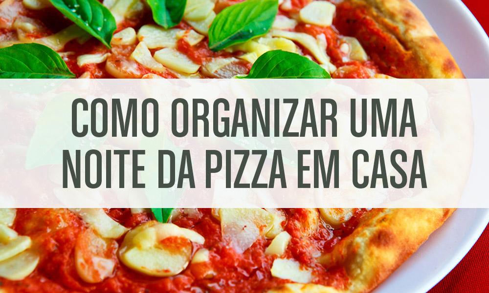 noite-da-pizza