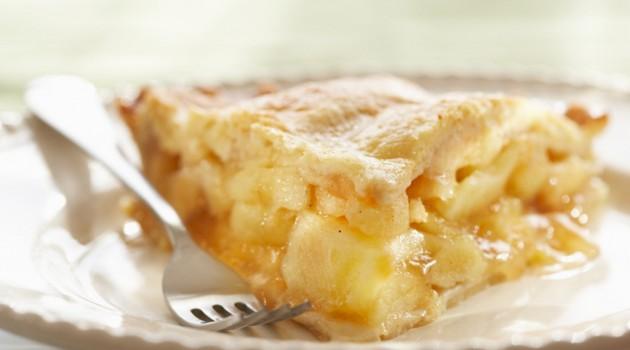 receita-de-torta-de-maca-1