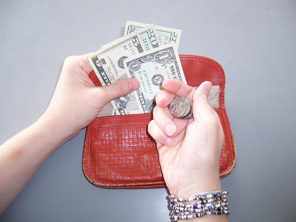 sacadas-guardar-dinheiro