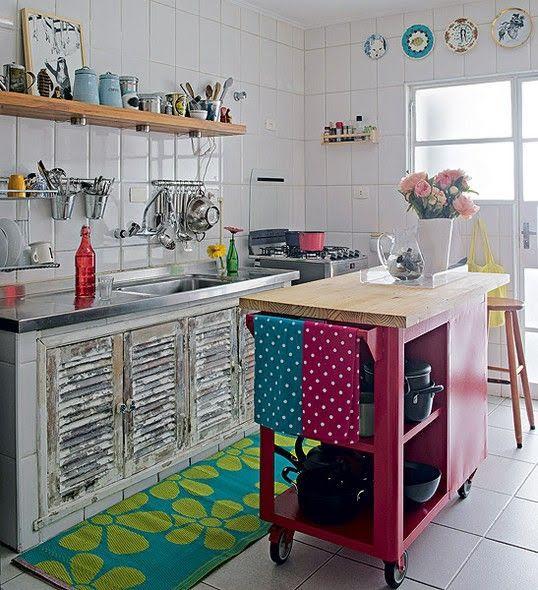 feng-cozinha1