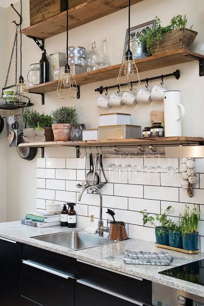 feng-cozinha2