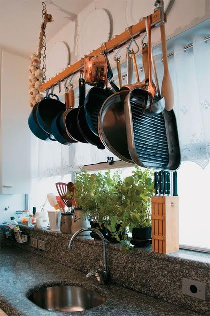 feng-cozinha3