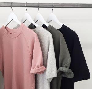 roupas-emagrecimento01