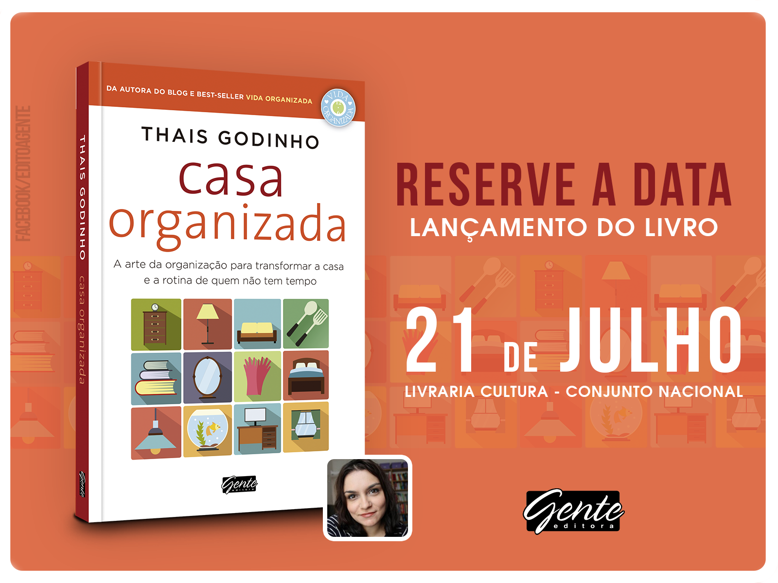 Reserve_a_Data_Casa_Organizada_SP
