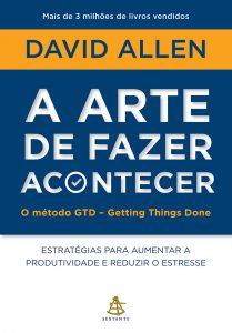 AArtedeFazerAcontecer_2016_19mm.indd