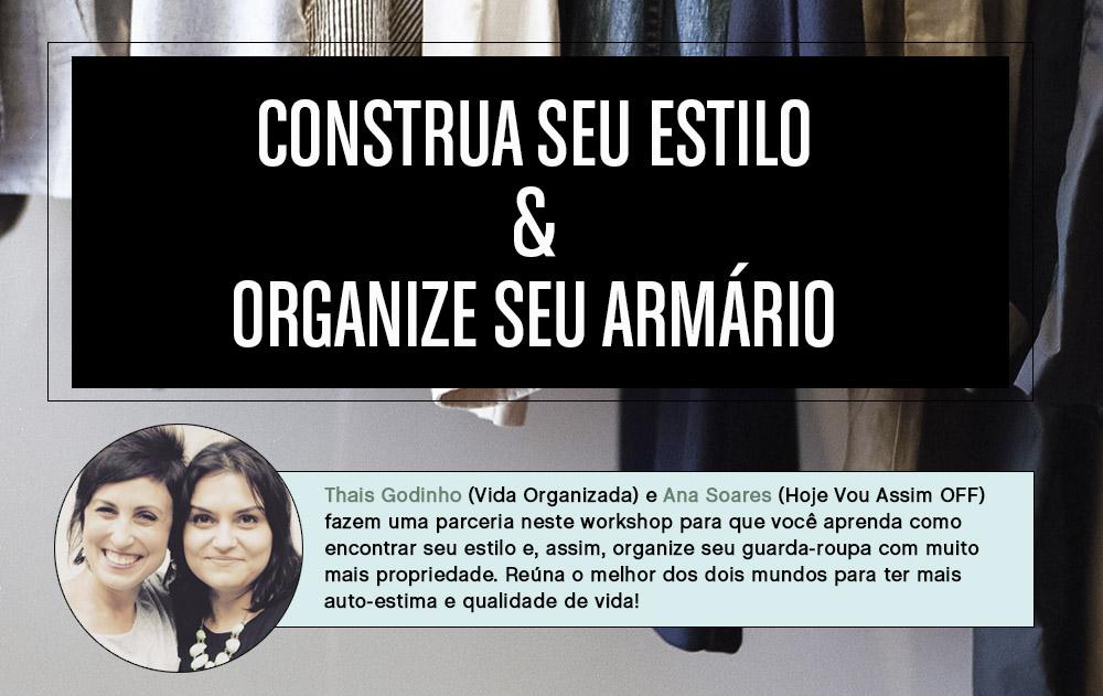 home-workshop-armario