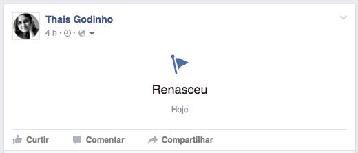 facebook-renasceu