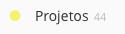 lista-projetos