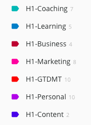 tags-projetos