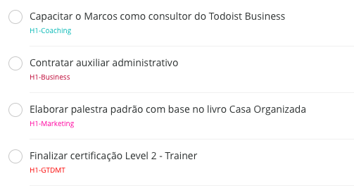 exemplo-projetos-tags