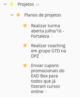 lista-planos-de-projetos