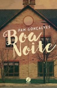 boanoite-pam