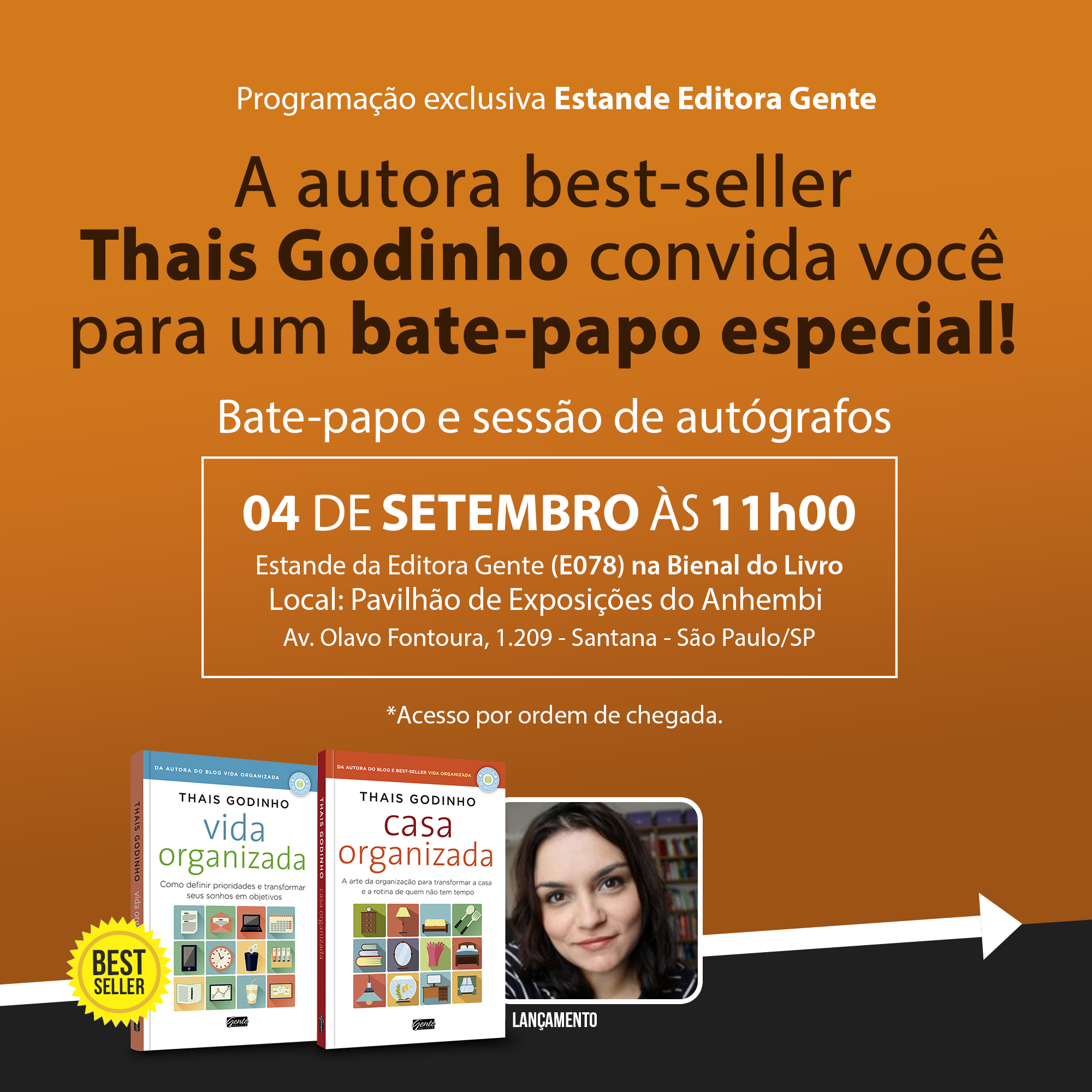 ConviteBienal_ThaisGodinho