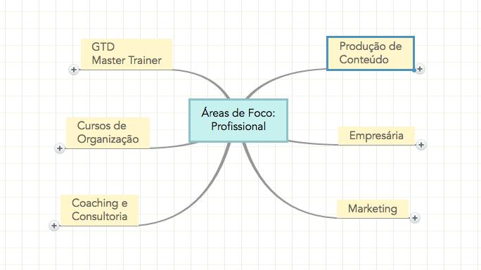 areas-de-foco-profissional