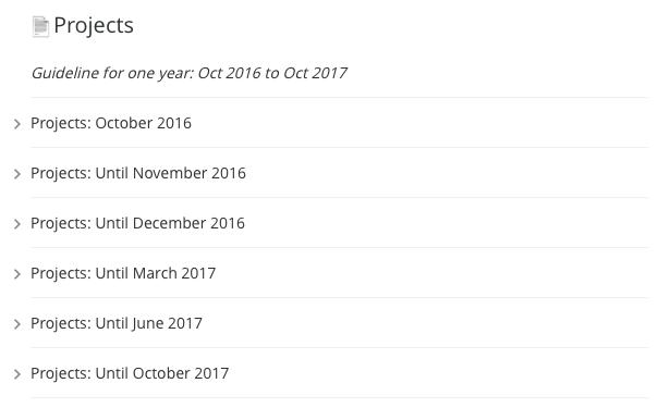 projetos-outubro
