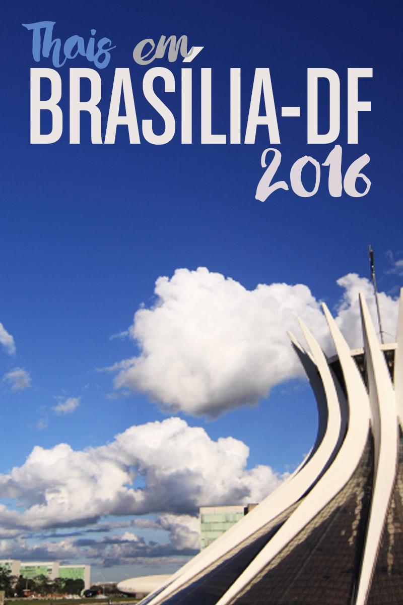 thais-brasilia-2016