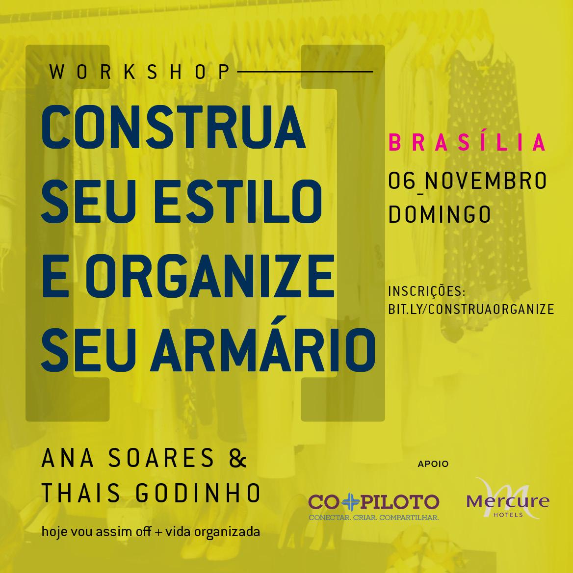 workshop-construa-organize