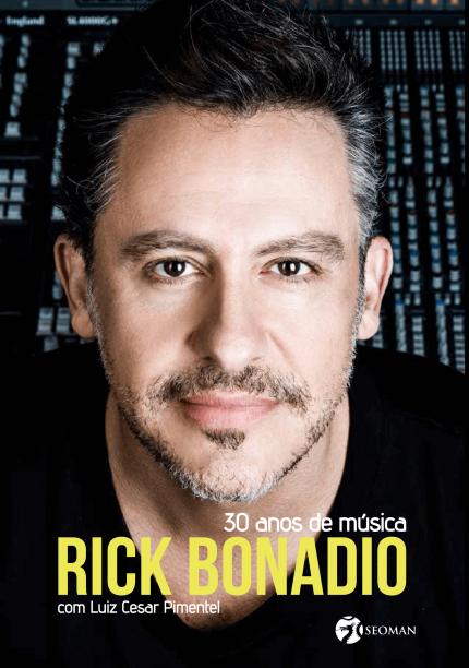 rick-bonadio-livro