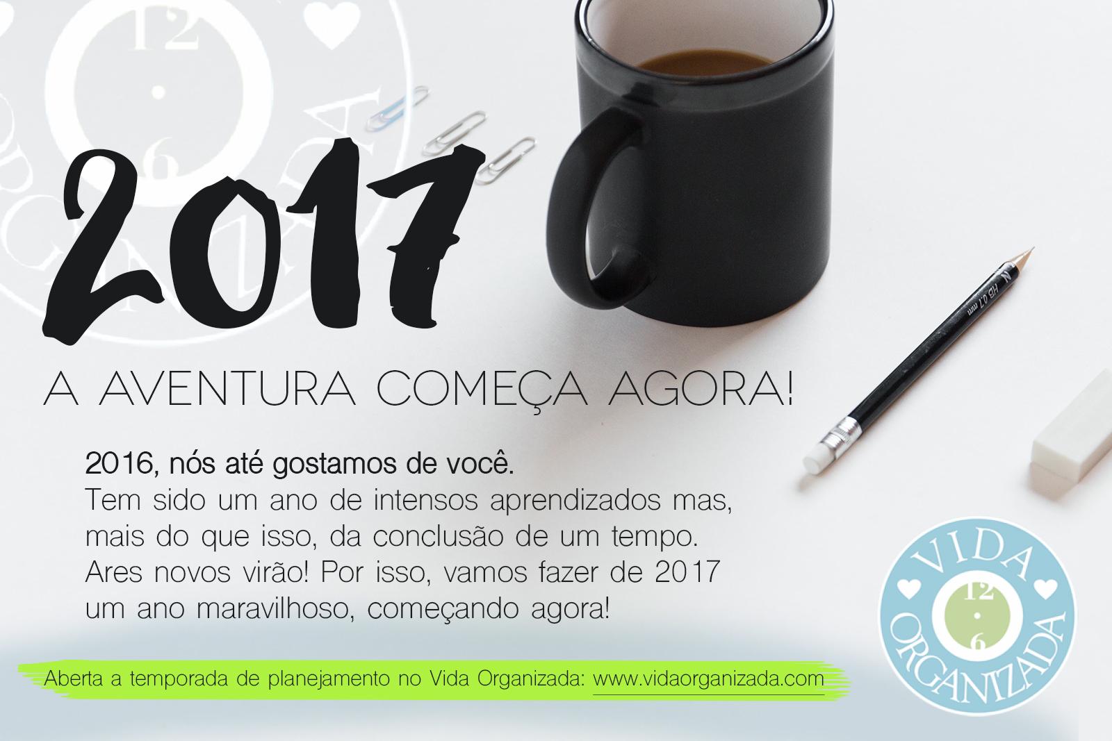 temporada-planejamento-2017