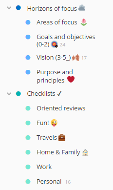 horizons-checklists-todoist
