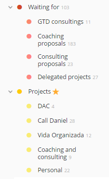 waiting-for-projects-todoist