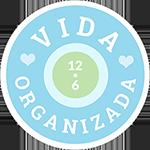 Vida Organizada Logo